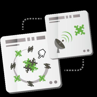 Software de Gestão Empresarial - Sistema ERP Openbravo