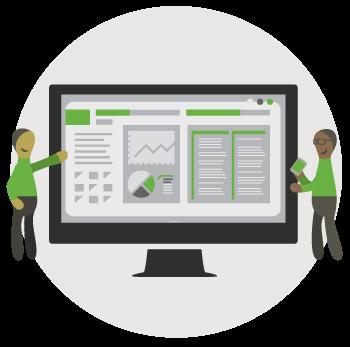 ERP Openbravo - Software de Gestão Líder Mundial. Sistema ERP para empresas que querem crescer.